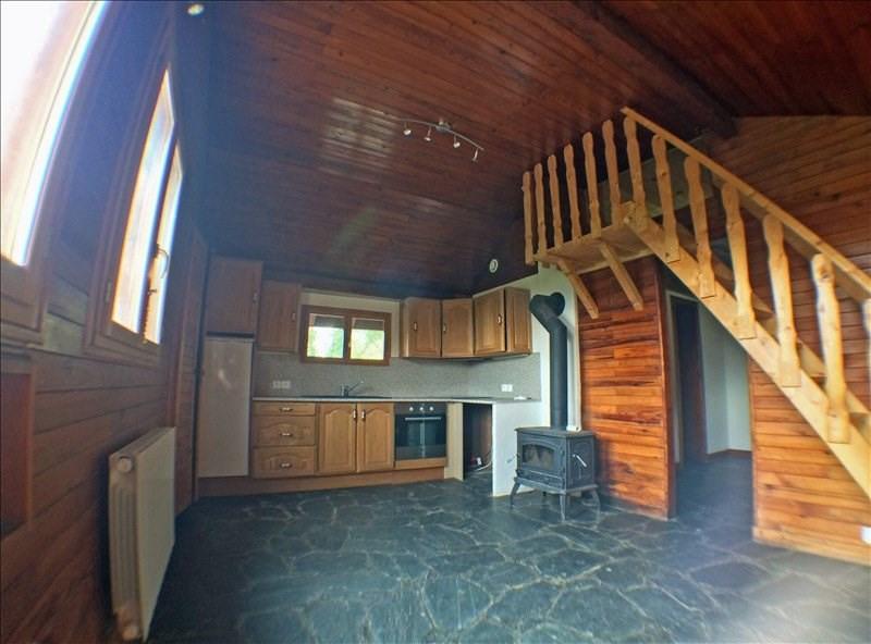 Sale house / villa Bonne 185000€ - Picture 2