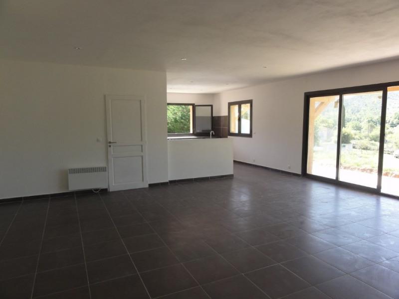 Rental house / villa Signes 1180€ CC - Picture 6