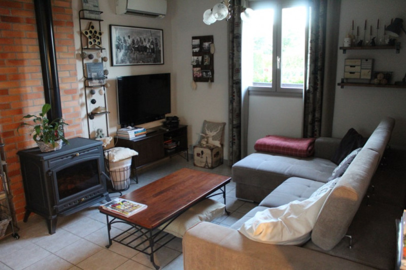 Vente maison / villa Ymare 220 000€ - Photo 5
