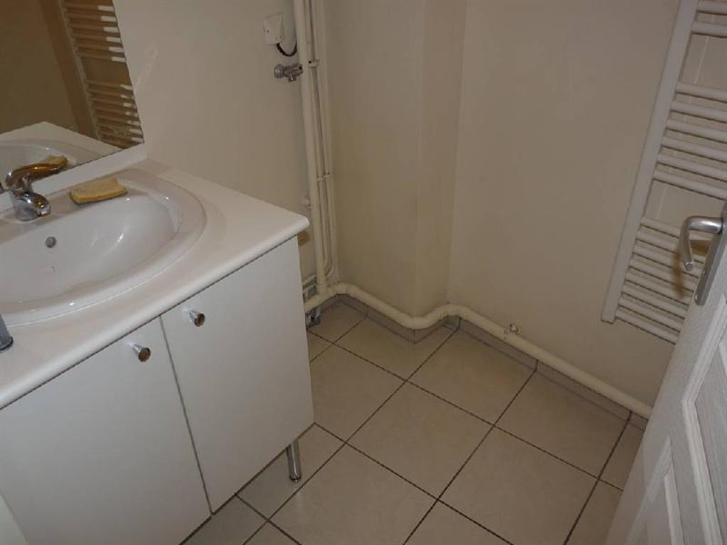 Rental apartment Meaux 795€ CC - Picture 6