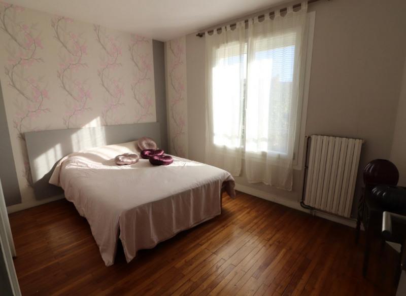 Vente maison / villa Saint nazaire 239900€ - Photo 5
