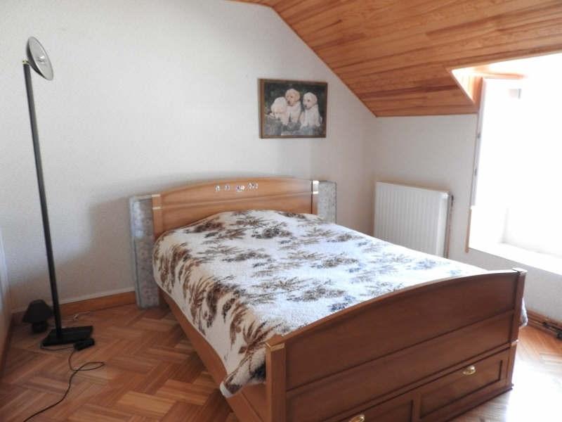 Vente maison / villa Secteur montigny sur aube 139000€ - Photo 7