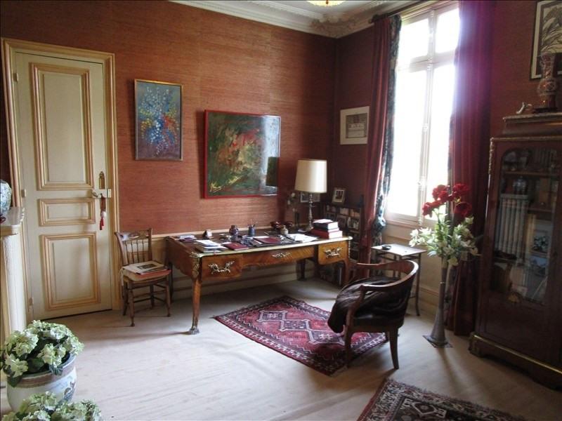Deluxe sale house / villa Enghien les bains 1925000€ - Picture 8