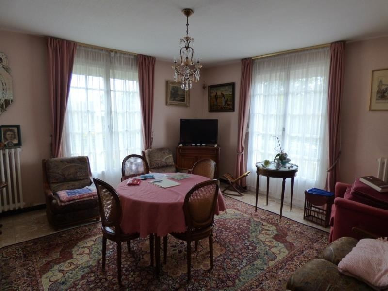 Vente maison / villa Yzeure 128400€ - Photo 3