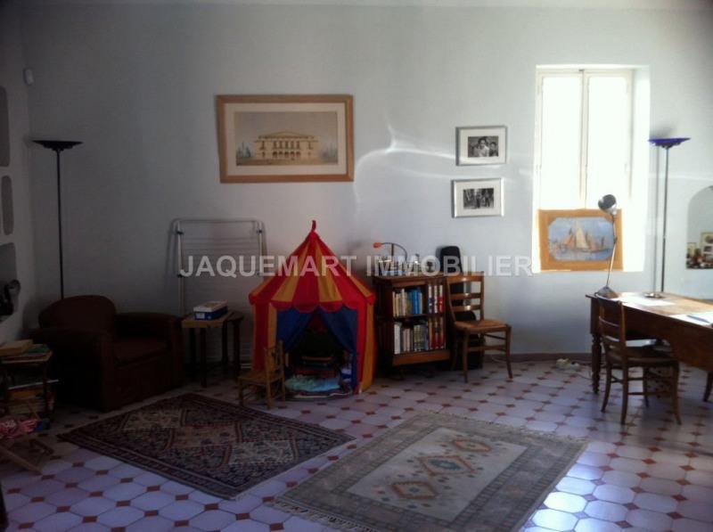 Venta de prestigio  casa Lambesc 590000€ - Fotografía 7