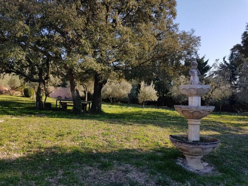 Vente de prestige maison / villa Saze 670000€ - Photo 7