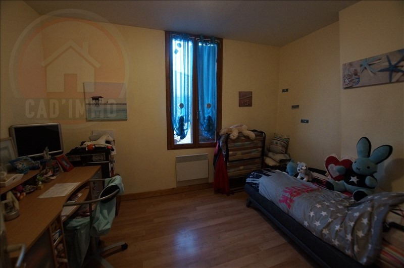 Sale apartment Bergerac 92 000€ - Picture 3