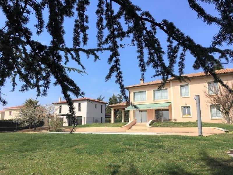 Vente de prestige maison / villa Sainte consorce 729900€ - Photo 12