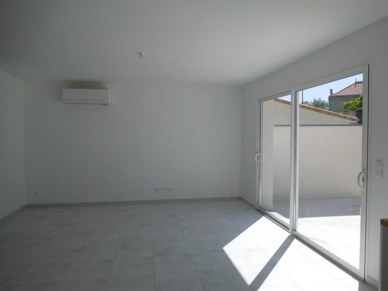 Vente maison / villa St andre de cubzac 269500€ - Photo 3