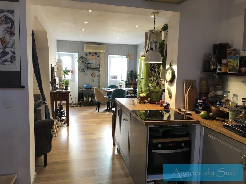 Vente appartement La ciotat 236000€ - Photo 1