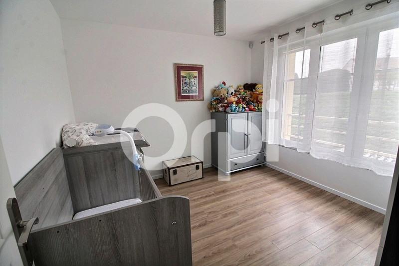 Vente maison / villa Villenoy 327000€ - Photo 7