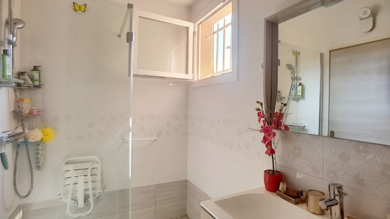 Vente appartement Cagnes sur mer 179 000€ - Photo 6