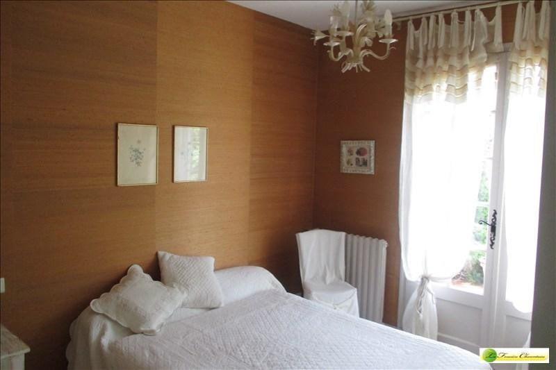 Vente maison / villa Mouthiers sur boeme 280000€ - Photo 6