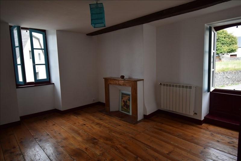 Sale house / villa Sainte colome 250000€ - Picture 4
