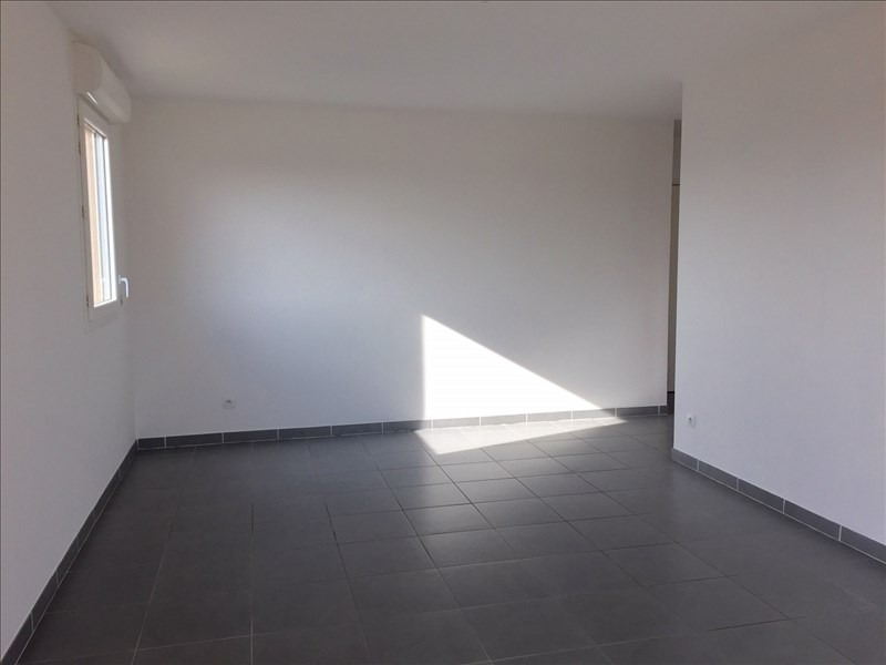 Location appartement Aix en provence 1158€ CC - Photo 2