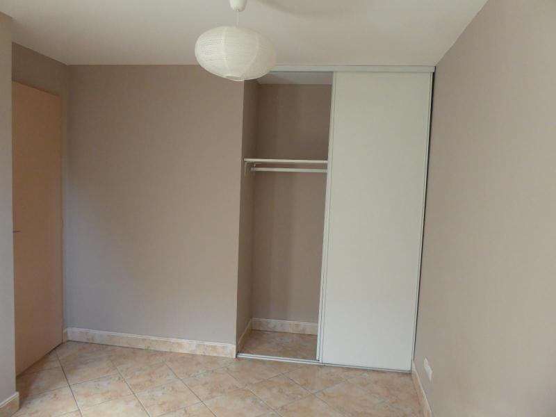 Location appartement Dijon 555€ CC - Photo 5