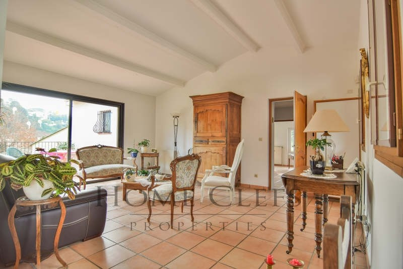 Sale house / villa Cannes la bocca 541 000€ - Picture 1