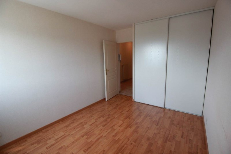 Rental apartment La roche-sur-foron 790€ CC - Picture 6