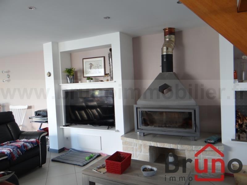 Vendita casa Vron 251500€ - Fotografia 5