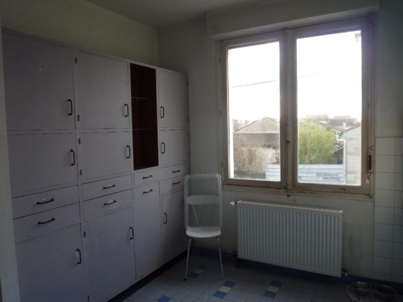 Sale house / villa Cognac 124000€ - Picture 6