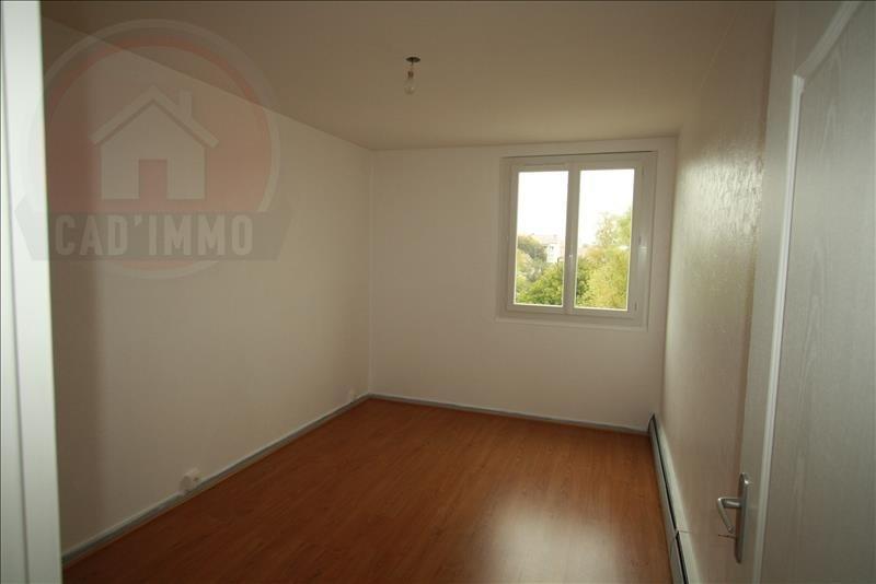 Vente appartement Bergerac 95000€ - Photo 3