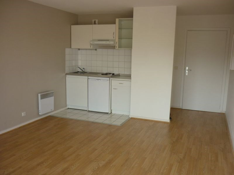 Location appartement Mouvaux 630€ CC - Photo 3