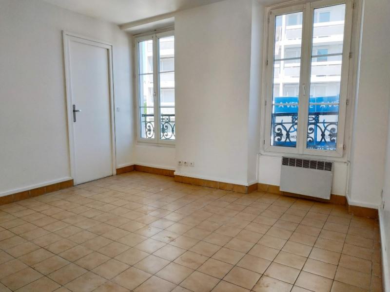 Location appartement Argenteuil 800€ CC - Photo 3