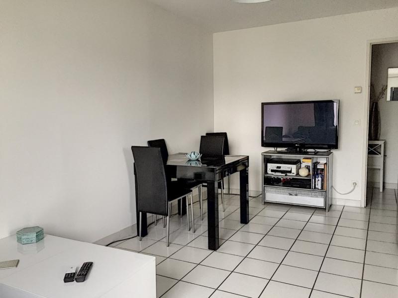 Verkoop  appartement Grenoble 98000€ - Foto 6