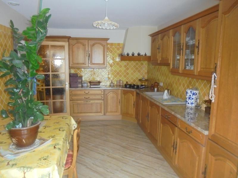 Produit d'investissement maison / villa Lunel 276000€ - Photo 3