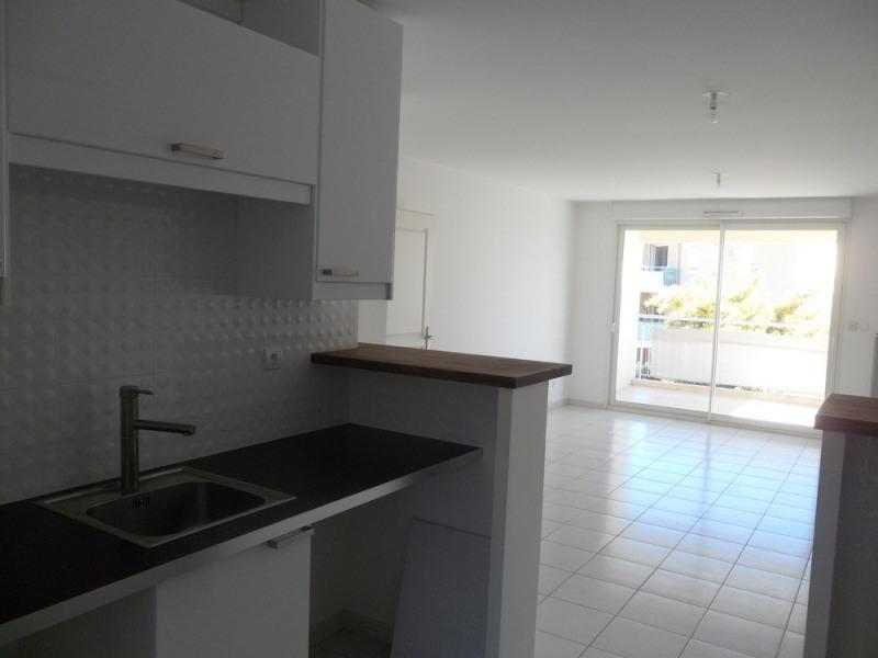 Vente appartement Hyeres 233000€ - Photo 3