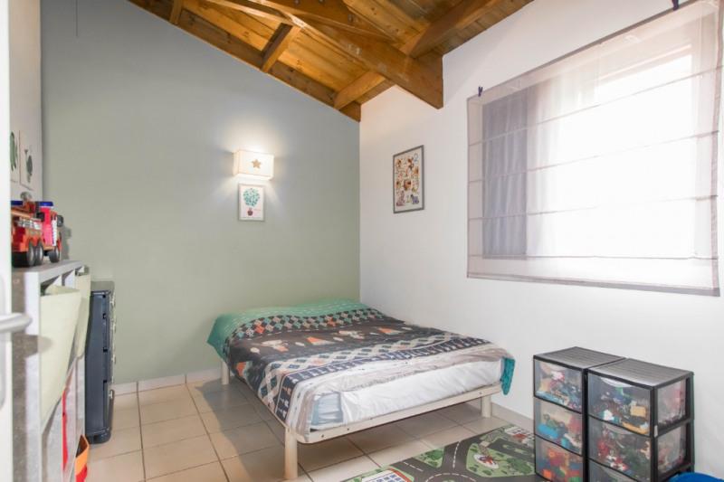 Venta  casa La saline les bains 535500€ - Fotografía 6