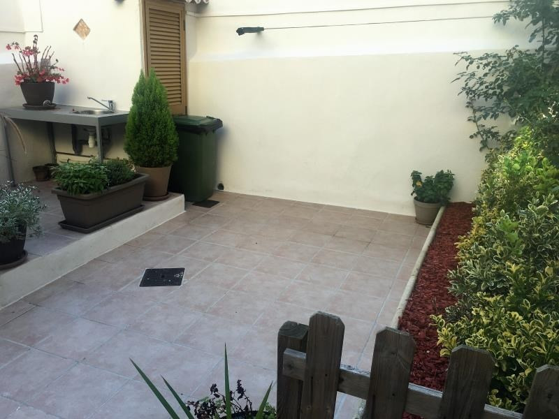 Sale apartment Toulon 237 000€ - Picture 7