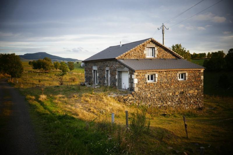 Sale house / villa St front 85000€ - Picture 13