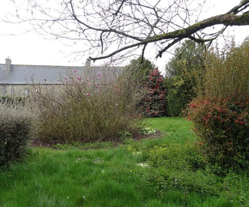 Sale house / villa Saint connan 85000€ - Picture 14