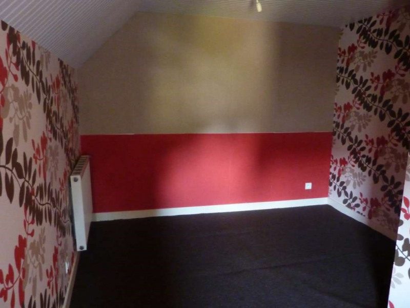 Location appartement Pontivy 380€ CC - Photo 4