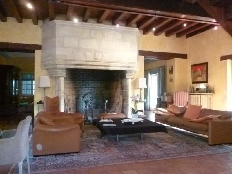 Vente de prestige maison / villa Perigueux 577500€ - Photo 2