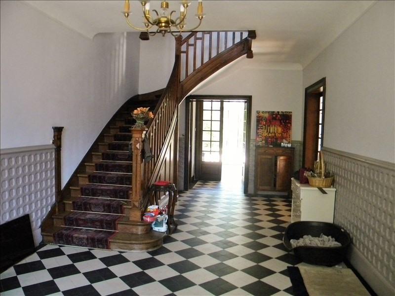 Sale house / villa Biache st vaast 438900€ - Picture 4