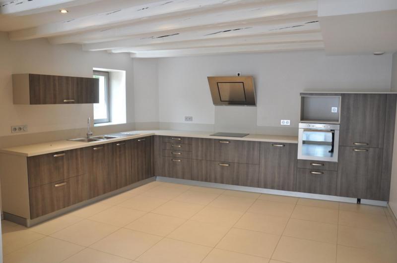 Deluxe sale house / villa Saint-cyr-au-mont-d'or 890000€ - Picture 7