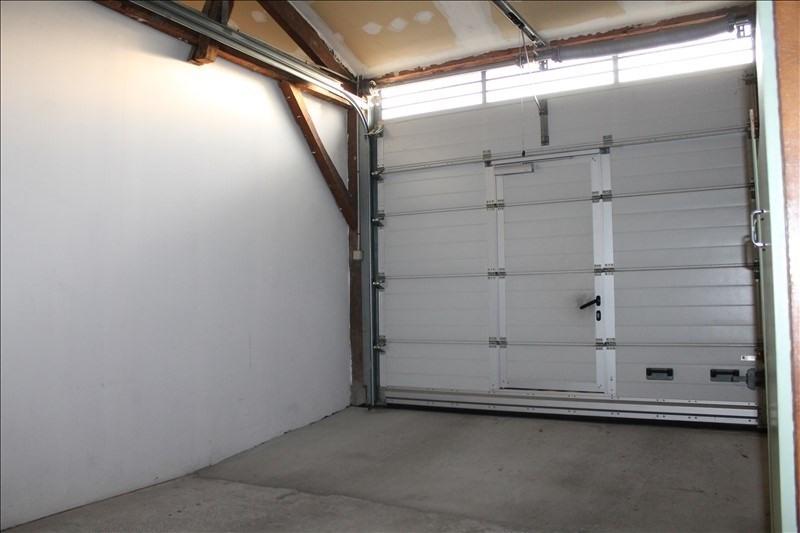 Verkoop  huis Langon 233200€ - Foto 8