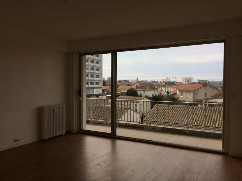 Location appartement La rochelle 850€ CC - Photo 3