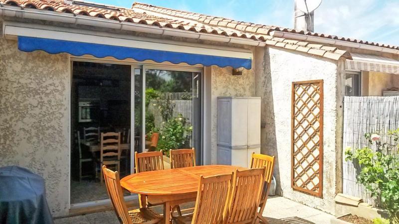Sale house / villa Saint palais sur mer 259900€ - Picture 2