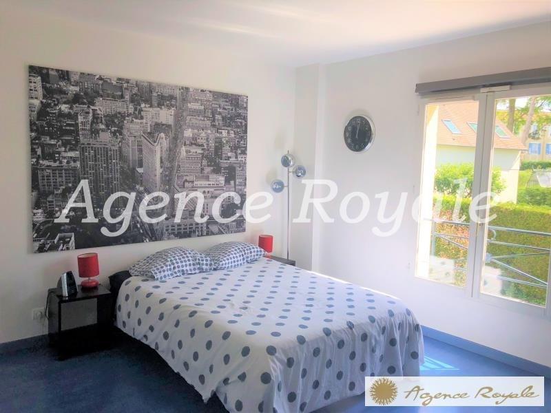 Deluxe sale house / villa Fourqueux 1130000€ - Picture 6