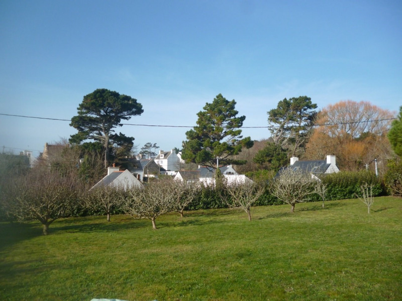 Vente maison / villa Groix 477 000€ - Photo 14
