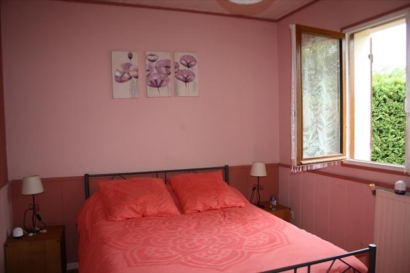 Sale house / villa Aureilhan 246500€ - Picture 4