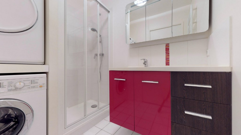 Vente appartement Chatenay malabry 299000€ - Photo 9
