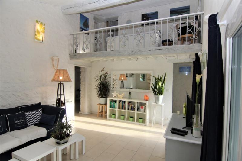 Vente maison / villa Vaux sur mer 487200€ - Photo 2