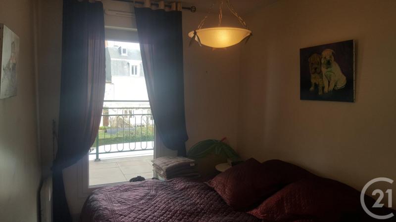 Vente appartement Deauville 334000€ - Photo 4