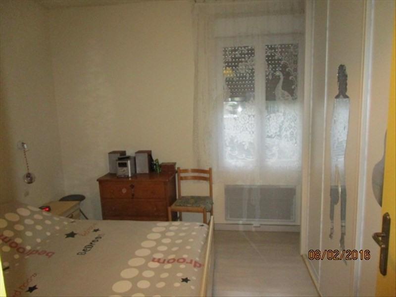 Vente maison / villa Carcassonne 135000€ - Photo 4