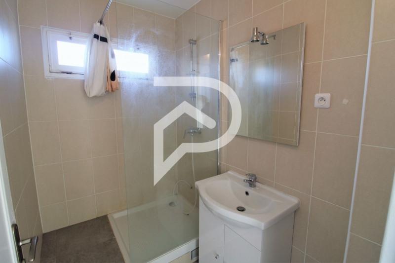Sale apartment Eaubonne 148000€ - Picture 5