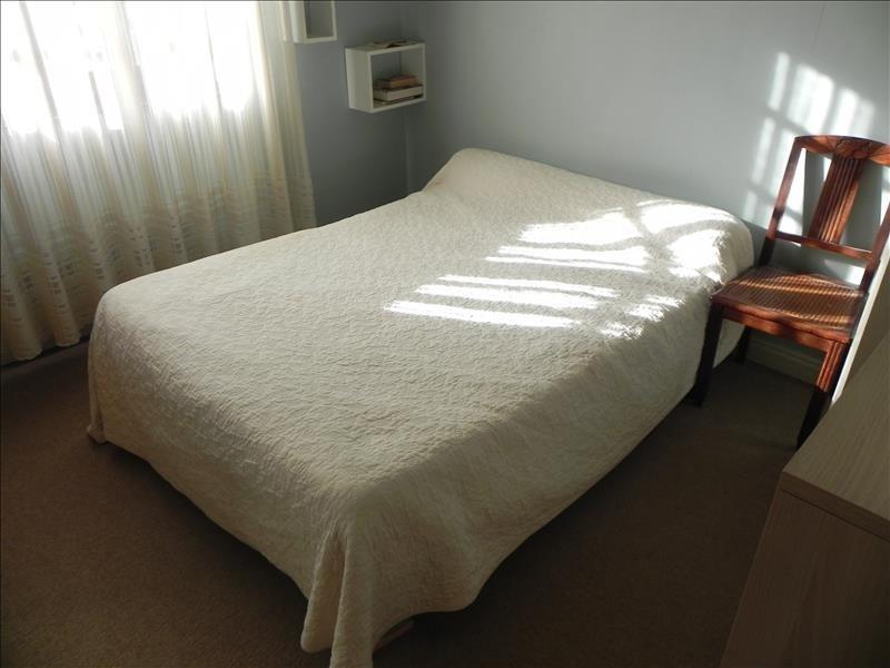 Sale house / villa Louannec 545900€ - Picture 6
